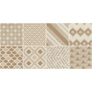 Arkety Bone Decor 30x60 rett