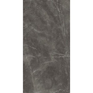 Bayona Grey Natural 120x240 rett