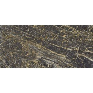 Black Golden Mate 120x260 rett