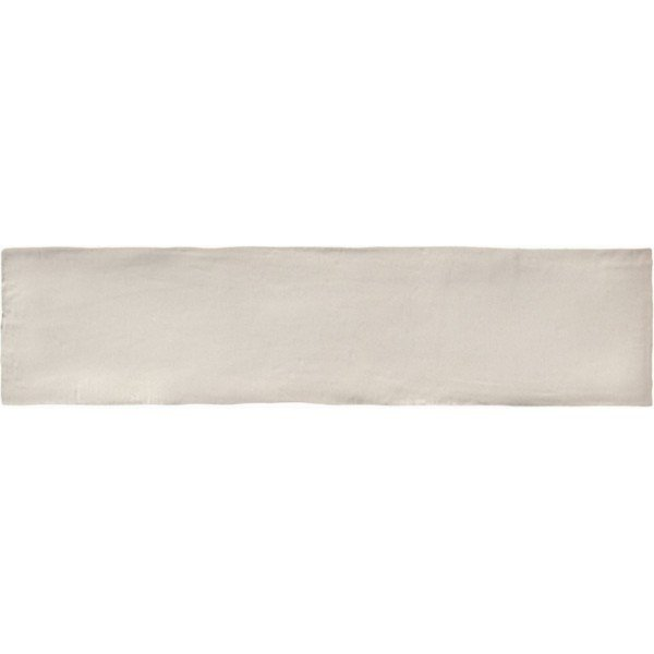 Colonial Ivory mat 7