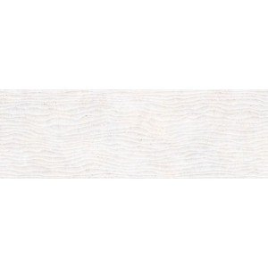 Dune Ever White 30x90 rett