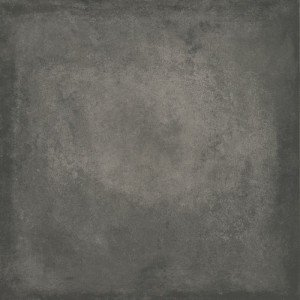 Grafton Antraciet 60x60 rett