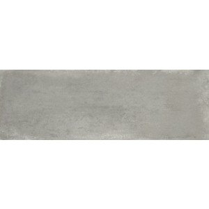Grafton Grey 20x60