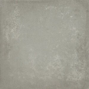 Grafton Grey 80x80 rett