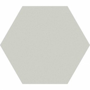 Hexagon Opal Gris 28