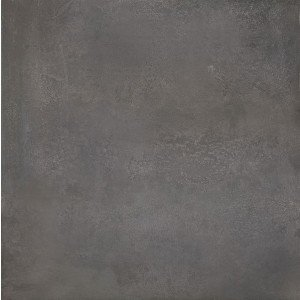 Home Space Antracite 60x60 rett