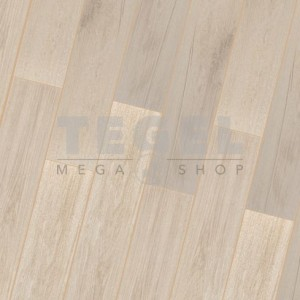 Keramisch parket Natural wood Almond 15x90