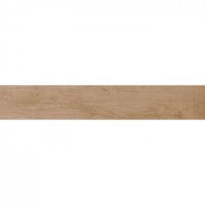 Keramisch parket Natural wood Walnut 15x90