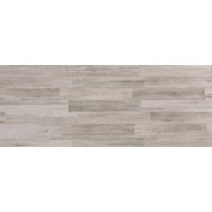 Keramisch parket Supergres Travel Wood Eastgrey 29