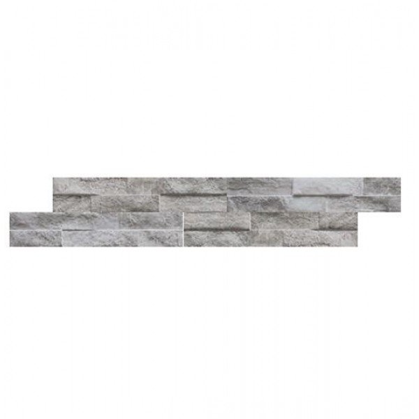 Keramische Stonepanels Grey 7