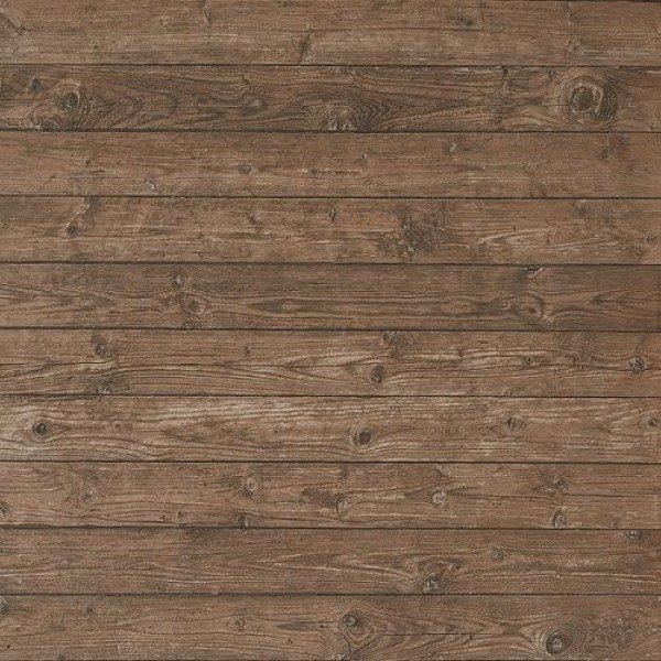 Keramische terrastegels Essence Brown 61