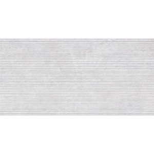 Materia White Relieve 30x60 rett
