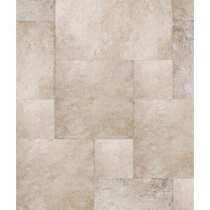 Module Houston Romaans verband Ivory