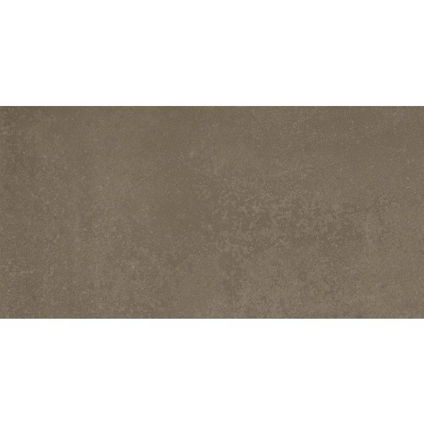 Neutra Taupe 30x60