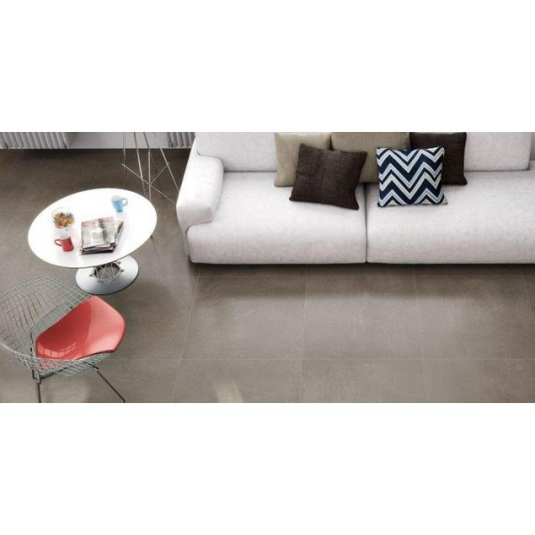 Neutra Taupe 60x60