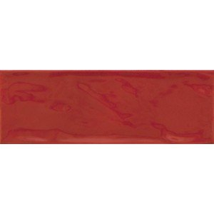 Royal Rojo 10x30