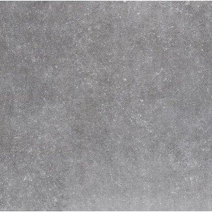 Stone Light Grey 60x60 rett