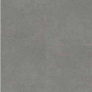 Terrastegel Art Stone Grey 60x60x1