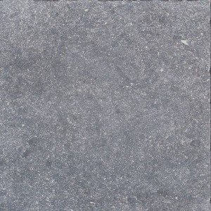 Terrastegel Blue Stone 2 Grey 60x60x1