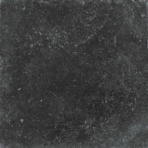 Terrastegel North Feeling Night 60x60x1