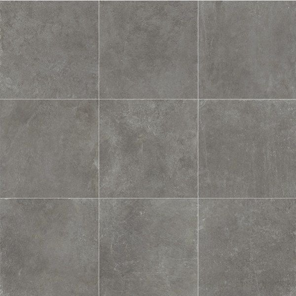 Terrastegels Main Street Grey 60x60x1