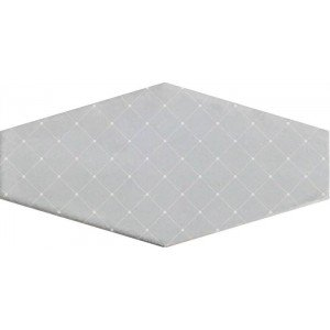 Viena Gris Decor 10x20