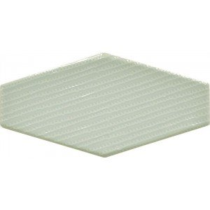 Viena Mist Decor 10x20