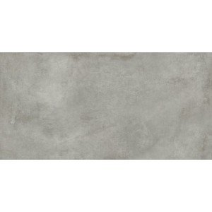 Vloertegel Betonlook District Grey 60x120 rett