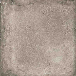 Vloertegel Heritage Earth 60x60 rett