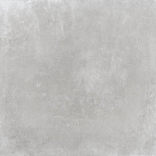 Vloertegel Industria Grey 60x60