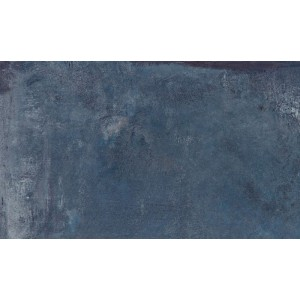 Vloertegel Magnetic Blue 60x120 rett