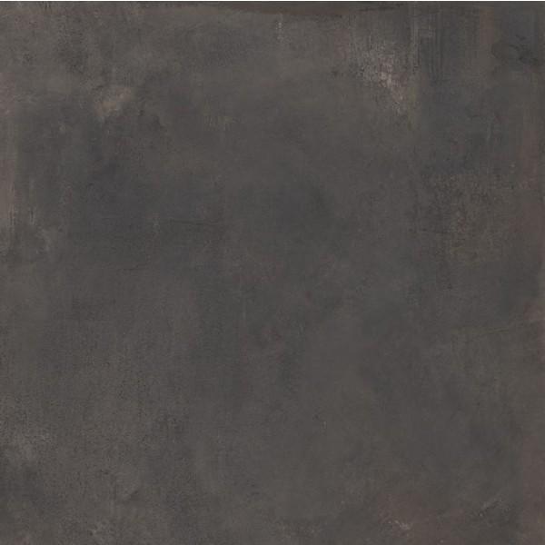 Vloertegel Magnetic Bronze 90x90 rett