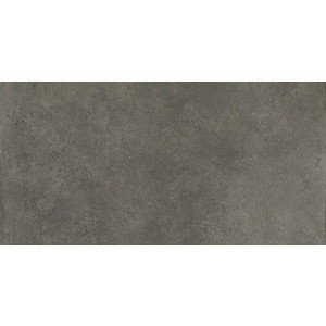 Vloertegels Timeless Anthracite 30x60 Rett