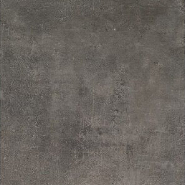 Urban City Dark Grey 60x60 rett