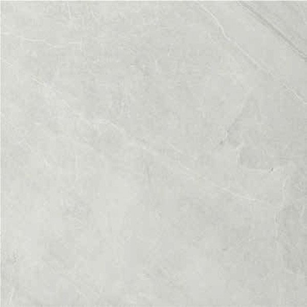 Vloertegel Leisteenlook Evolution Beige 90x90 rett