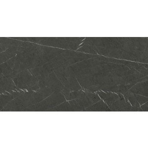 Vloertegel Marmer look Lemare Polished 60x120 rett