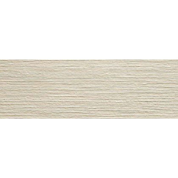 Wandtegel FAP Color Line Rope Beige 25x75