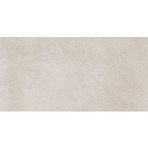 Vloertegels Maku Light 30x60 rett