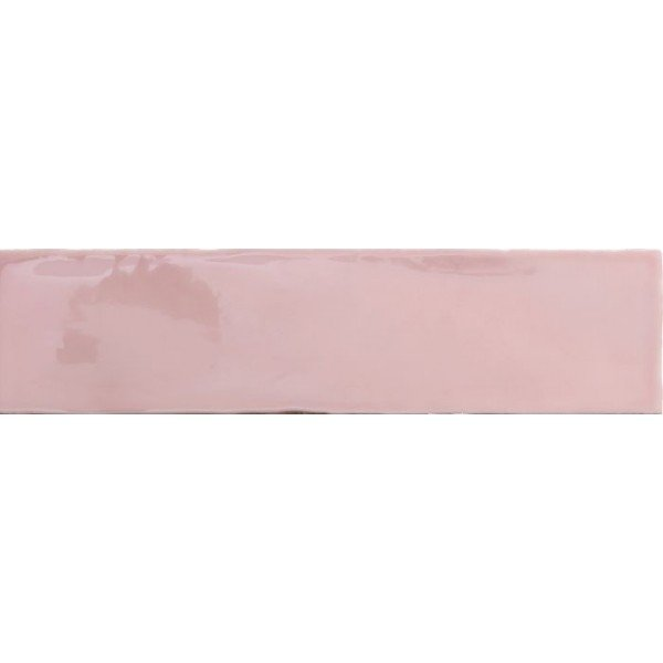 Colonial Pink glans 7